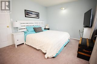 Photo 31: 30 Oakley  Drive in Lundbreck: House for sale : MLS®# A1151620
