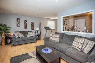 Photo 4: 550 Fisher Crescent in Saskatoon: Confederation Park Residential for sale : MLS®# SK865033
