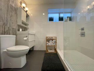 Photo 41: 1044 ARMITAGE Crescent in Edmonton: Zone 56 House for sale : MLS®# E4232773