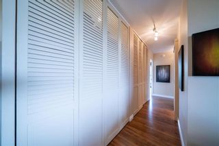 Photo 15: 509 99 WELLINGTON Crescent in Winnipeg: Osborne Village Condominium for sale (1B)  : MLS®# 202117620