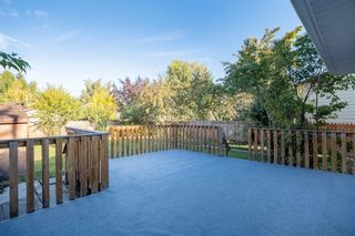 Photo 30: 452 Woodside Road SW in Calgary: Woodlands Detached for sale : MLS®# A1147030