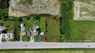 Main Photo: 0 Highway 48 Road in Georgina: Sutton & Jackson's Point Property for sale : MLS®# N5401226