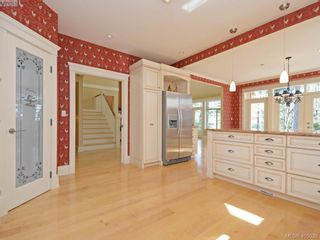 Photo 13: 1062 River Rd in VICTORIA: Hi Bear Mountain House for sale (Highlands)  : MLS®# 806632