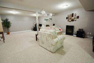 Photo 12: 11020 108 Street in Fort St. John: Fort St. John - City NW House for sale (Fort St. John (Zone 60))  : MLS®# R2178999