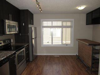Photo 12: 44 9515 160 Avenue in Edmonton: Zone 28 Townhouse for sale : MLS®# E4246005