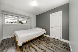 """Photo 22: 3776 VICTORY Street in Burnaby: Suncrest House for sale in """"SUNCREST"""" (Burnaby South)  : MLS®# R2500442"""