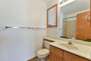 Photo 13: 375 Kirkbridge Drive in Winnipeg: Richmond West Residential for sale (1S)  : MLS®# 202014991