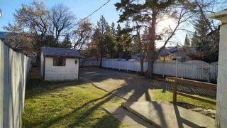 Photo 6: 9931 157 Street in Edmonton: Zone 22 House for sale : MLS®# E4242498