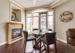 Photo 7: 405 1315 12 Avenue SW in Calgary: Beltline Apartment for sale : MLS®# A1094934