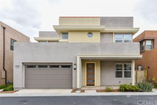 Photo 2: 152 Newall in Irvine: Residential Lease for sale (GP - Great Park)  : MLS®# OC19013820