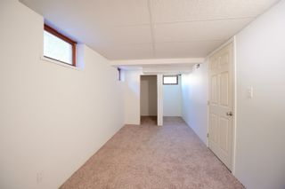 Photo 30: 82 Grafton St in Macgregor: House for sale : MLS®# 202123024