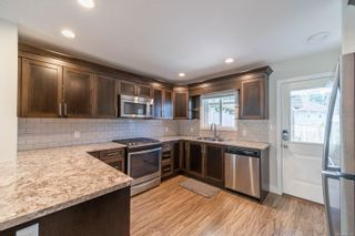 Photo 2: 1073 Timberwood Dr in : Na University District House for sale (Nanaimo)  : MLS®# 881339