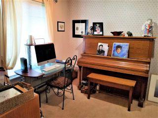 "Photo 13: 5455 CHAMBERLAYNE Avenue in Delta: Neilsen Grove House for sale in ""Victory Estates"" (Ladner)  : MLS®# R2558607"