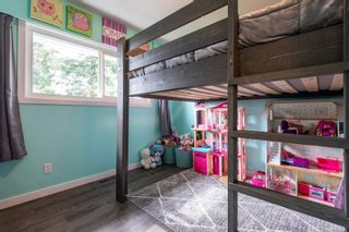 Photo 17: 872 Kalmar Rd in : CR Campbell River Central House for sale (Campbell River)  : MLS®# 873896