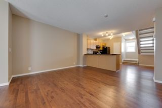 Photo 5: 150 5604 199 Street in Edmonton: Zone 58 Townhouse for sale : MLS®# E4258294