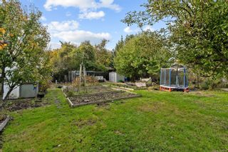 Photo 20: 1731 Newton St in Victoria: Vi Jubilee House for sale : MLS®# 859787