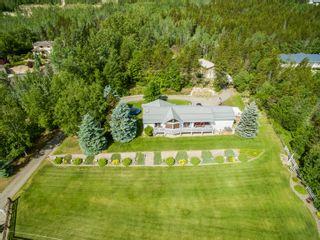 Photo 3: 3401 Northwest 60 Street in Salmon Arm: Gleneden House for sale (NW Salmon Arm)  : MLS®# 10135947