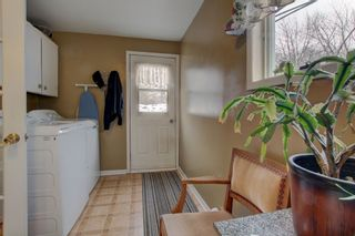 Photo 14: 1883 Purvis Avenue in Westville: 107-Trenton,Westville,Pictou Residential for sale (Northern Region)  : MLS®# 202101193