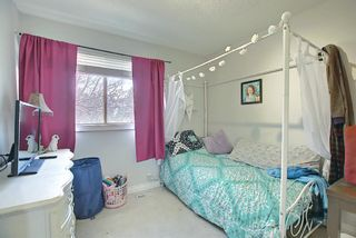 Photo 19: 687 Brookpark Drive SW in Calgary: Braeside Detached for sale : MLS®# A1093005