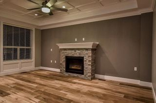 Photo 2: : White Rock House for sale (South Surrey White Rock)  : MLS®# R2275699