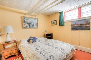 Photo 10: : Duplex for sale : MLS®# 1802539