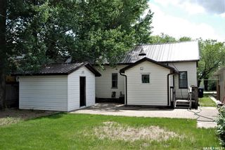 Photo 33: 105 2nd Street South in Martensville: Residential for sale : MLS®# SK851870