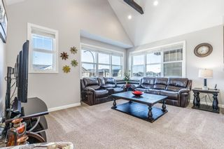 Photo 28: 85 Legacy Lane SE in Calgary: Legacy Detached for sale : MLS®# A1062349