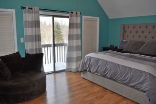 Photo 22: 792 LIGHTHOUSE Road in Bay View: 401-Digby County Residential for sale (Annapolis Valley)  : MLS®# 202102540