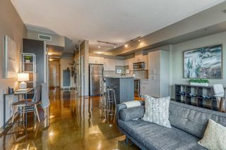 Photo 6: 710 135 13 Avenue SW in Calgary: Beltline Apartment for sale : MLS®# A1078318