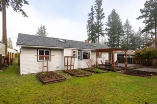 Photo 32: 401 Merecroft Rd in : CR Campbell River Central House for sale (Campbell River)  : MLS®# 862178