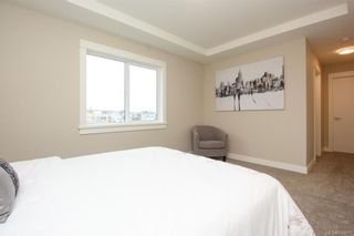 Photo 15: 3439 Sparrowhawk Ave in Colwood: Co Royal Bay House for sale : MLS®# 830079