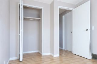Photo 28: 18717 95A Avenue in Edmonton: Zone 20 House for sale : MLS®# E4235795