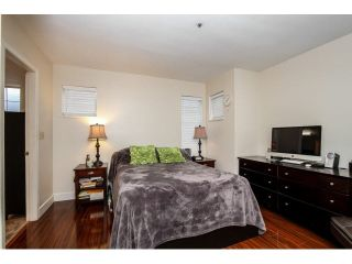 Photo 16: 203 3308 VANNESS Avenue in Vancouver: Collingwood VE Condo for sale (Vancouver East)  : MLS®# V1103547