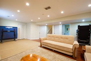 Photo 26: 17419 86 Street in Edmonton: Zone 28 House for sale : MLS®# E4240609