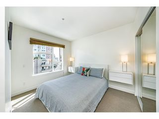 """Photo 13: 312 111 E 3RD Street in North Vancouver: Lower Lonsdale Condo for sale in """"Versatile"""" : MLS®# R2619546"""