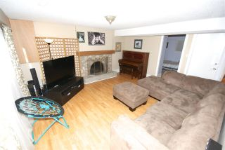 Photo 15: 3580 SPRINGTHORNE Crescent in Richmond: Steveston North House for sale : MLS®# R2017627