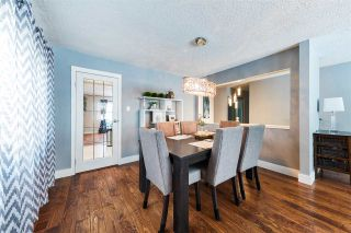 Photo 11: 2684 ROGATE Avenue in Coquitlam: Coquitlam East House for sale : MLS®# R2561514