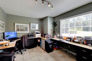 Photo 10: 26115 124 AVENUE in Maple Ridge: Websters Corners House for sale : MLS®# R2171616