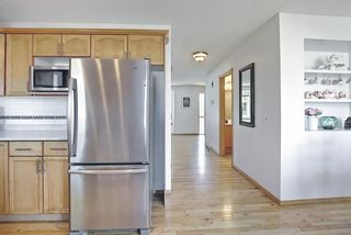Photo 7: 35 Covington Close NE in Calgary: Coventry Hills Detached for sale : MLS®# A1124592