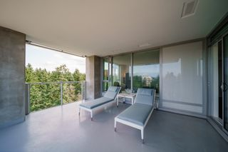 """Photo 18: 2105 3355 BINNING Road in Vancouver: University VW Condo for sale in """"Binning Tower"""" (Vancouver West)  : MLS®# R2611409"""
