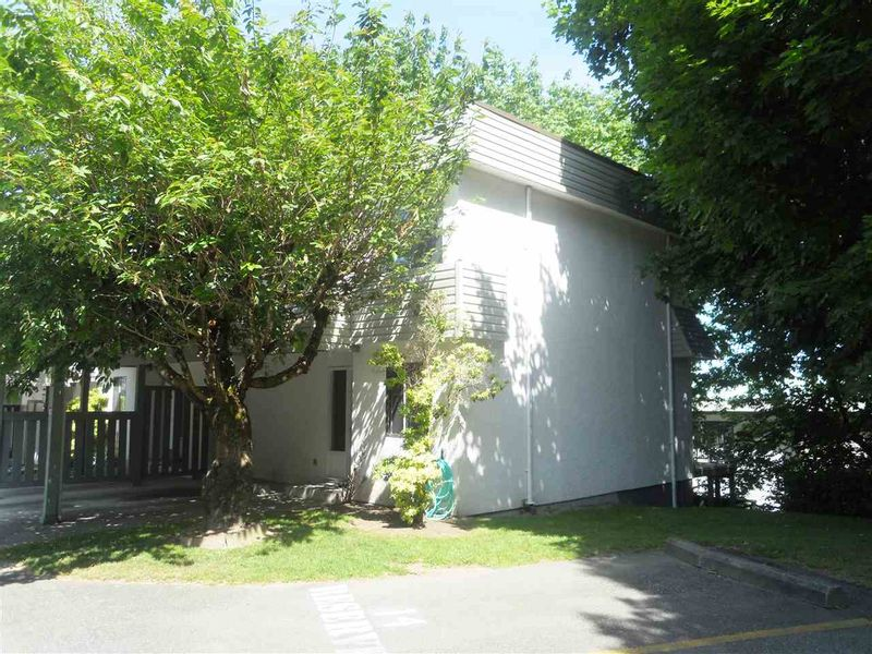 FEATURED LISTING: 41 - 2830 BOURQUIN Crescent West Abbotsford