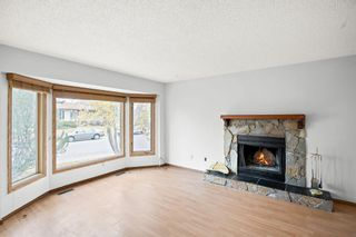Photo 5: 1 Abberfield Crescent NE in Calgary: Abbeydale Semi Detached for sale : MLS®# A1152699