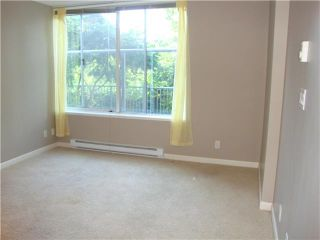 Photo 2:  in Novo 1: Home for sale : MLS®# V910019