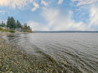 Photo 36: 329 Chemainus Rd in : Du Ladysmith House for sale (Duncan)  : MLS®# 859343