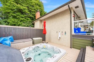 Photo 25: 555 Hallsor Dr in : Co Wishart North House for sale (Colwood)  : MLS®# 878368