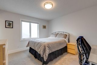 Photo 28: 3125 19 Avenue SW in Calgary: Killarney/Glengarry Row/Townhouse for sale : MLS®# A1146486