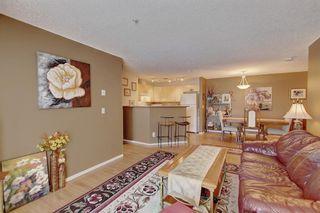 Photo 12: 3317 10 PRESTWICK Bay SE in Calgary: McKenzie Towne Apartment for sale : MLS®# C4291640