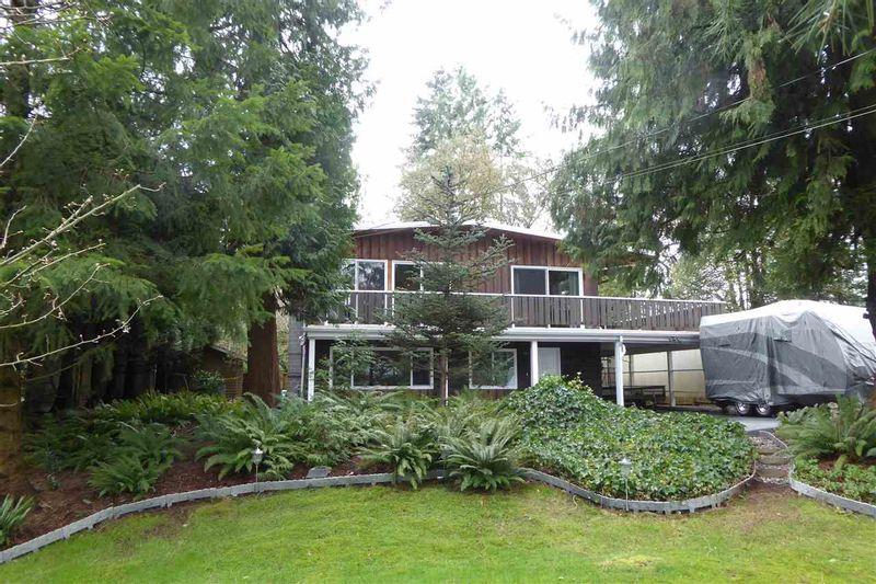 FEATURED LISTING: 2472 CHILCOTT Avenue Port Coquitlam