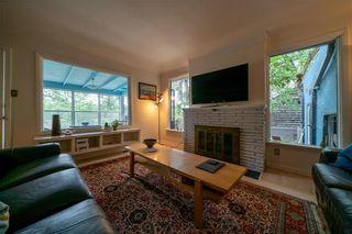 Photo 17: 141 Kingston Row in Winnipeg: Elm Park Residential for sale (2C)  : MLS®# 202115495