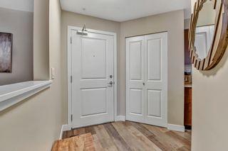"Photo 11: 216 12248 224 Street in Maple Ridge: East Central Condo for sale in ""Urbano"" : MLS®# R2554679"